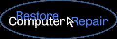 Computer Repair Blog